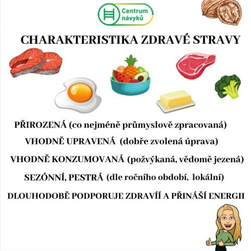 zdrava-strava